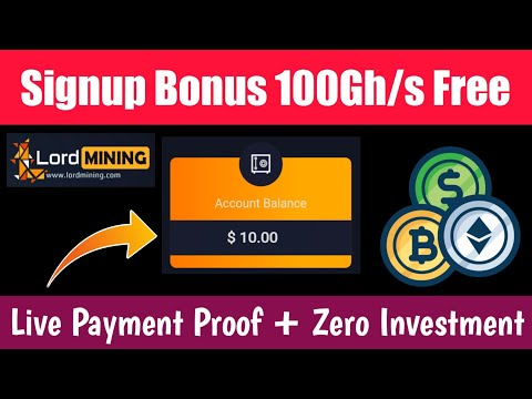 Most Amazing And Interesting Facts About Dubai | Best Urdu