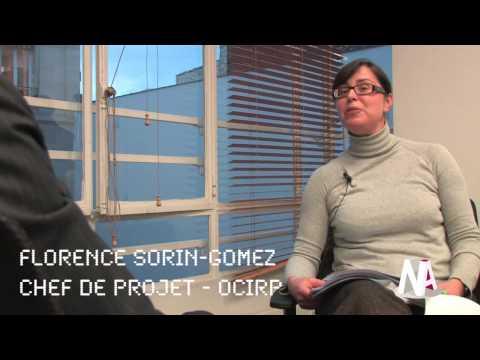 Rencontre femme republique dominicaine