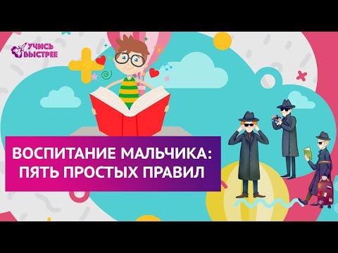 Смотреть кино осколки счастья 3 сезон