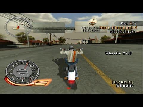 mp4 Harley Davidson Game, download Harley Davidson Game video klip Harley Davidson Game