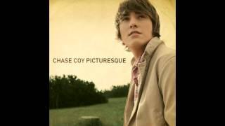 Chase Coy - Take Me Away (Audio)