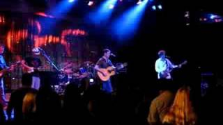 Toad the Wet Sprocket - Nightingale Song