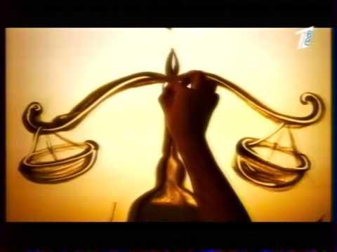 Гороскоп на совместимость водолей женщина и скорпион мужчина совместимость