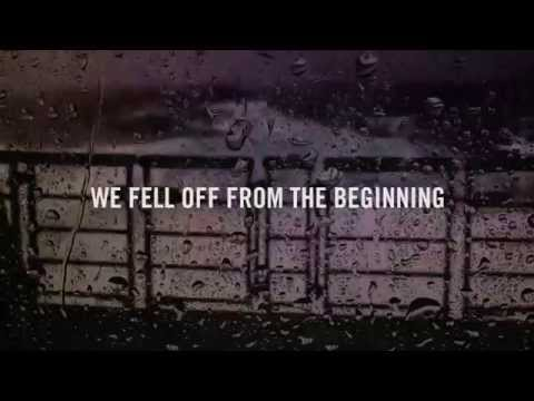 Homesick Dirge (Lyric Video)