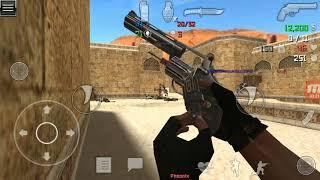 Стрелялки 3 серия