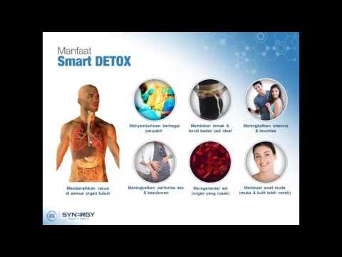 Cara menurunkan berat badan dengan bantuan penyakit