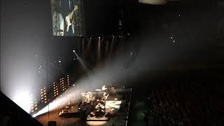 Eric Clapton at Budokan 20190413 Layla