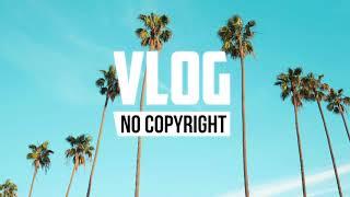 Ikson - Sunny (Vlog No Copyright Music)