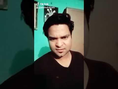 Nawazuddin # acting# Audition # sad scheen