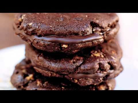 Sweet Escapes – Amazing Desserts