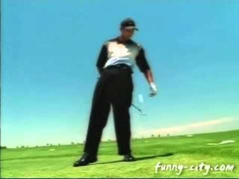 nike_golf.wmv