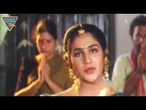 Devi Hindi Dubbed Full Movie    Prema, Sijju    Devotional Movies    Bollywood Full Movies