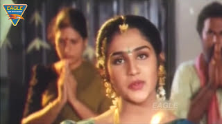 Devi Hindi Dubbed Full Movie || Prema, Sijju || Devotional Movies || Bollywood Full Movies - Download this Video in MP3, M4A, WEBM, MP4, 3GP
