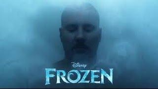 ウォルト・ディズニー冷凍保存の謎を追う