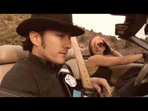 Sweet Nasty Music Video - Mojo Devils Claw