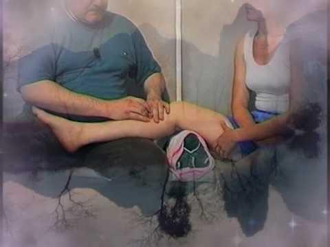 Сиалис для простатита