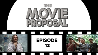 Watch/Download The Proposal (2009)