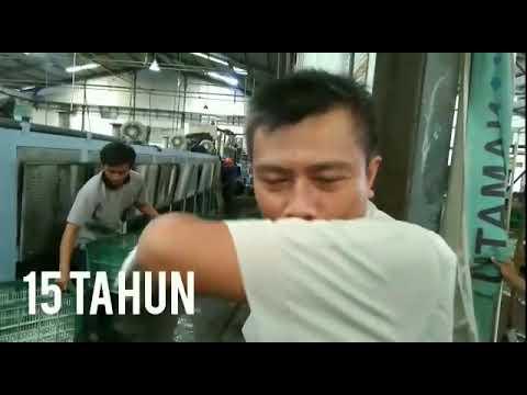 mp4 Fscm Manufacturing Indonesia Pt, download Fscm Manufacturing Indonesia Pt video klip Fscm Manufacturing Indonesia Pt