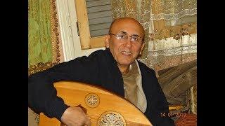طاير ياحمام - غناء د رضا عامر - صالون د خليل الديوانى 28/1/2019 تحميل MP3