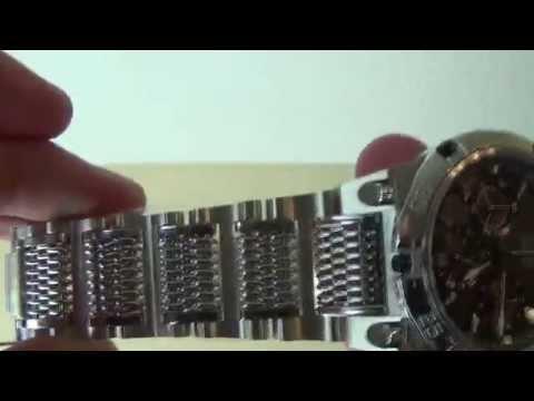 Festina Chrono Bike Watch 2014 F16774/3