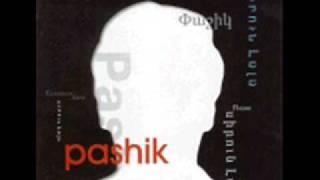 Pashik Phoghosian  - Sirun Lala