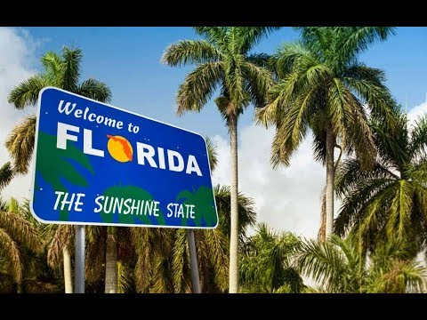 5 Best Places to Retire in Florida   Retirement Planning
