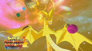 Dragon Ball Super Zalama Free Video Search Site Findclip Net