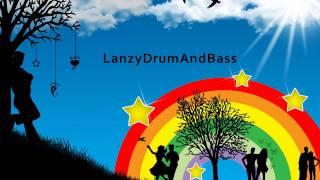 DJ Fresh - All That Jazz