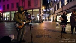 Samuel Pietrasanta video preview