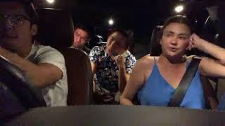 OMG!  Cargel Fans Hihimatayin kayo sa Kilig with Angelica Panganiban at Carlo Aquino - #CARGEL KILIG