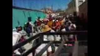 preview picture of video 'santa cruz,  Tequisquiapan Queretaro 2012'