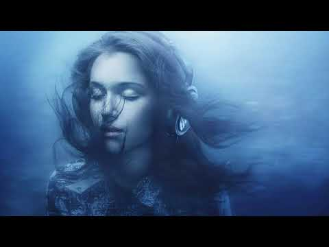 FEMALE VOCAL TRANCE HITS VOLUME 9 2017 - Evangelon - Video