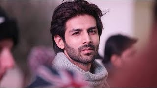 Meet the new 100 Crore Club star - Kartik Aryan #TutejaTalks