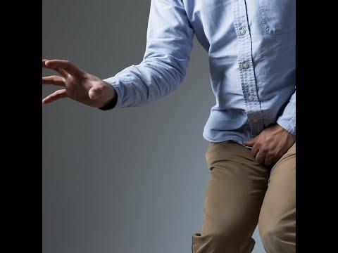Como cuidar a mi prostata
