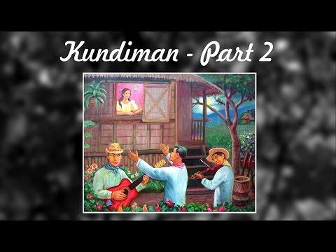 Kuko halamang-singaw lunas.