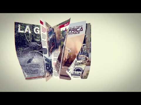 CÓDIGO 4X4 - You digital magazine