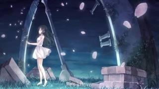Nightcore - The Girl