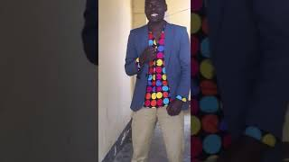 Only You By Walter Chilambo Cover