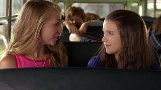 Jessica Darling's It List - Trailer