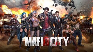 Mafia City (by YottaGames) Android Gameplay [HD]