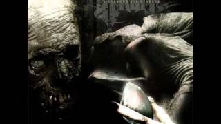 Arsis - The Promise Of Never