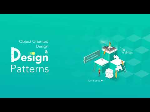 Object Oriented Design and Design Patterns | GeeksforGeeks ...