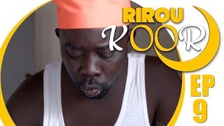 Rirou Koor Episode 9