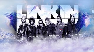 LINKIN PARK   Best Remixes of Popular Songs 2017
