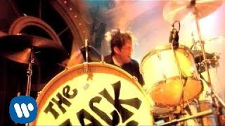 The Black Keys - I Got Mine - Live at the Crystal Ballroom