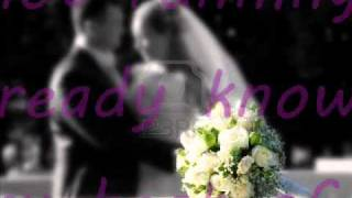 This I Promise You - Ronan Keating lyrics