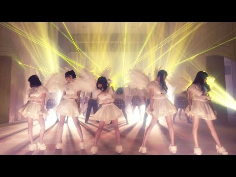 『舞いジェネ!』 フルPV (夢みるアドレセンス #夢アド )