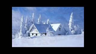 Joe Diffie - The Christmas Song