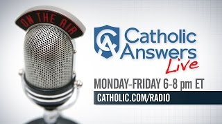 """What Does it Mean to Say """"One Holy, Catholic, and Apostolic Church""""?"""