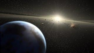 Секс в космосе  возможен. Размножение земных существ и людей в космосе и на других планетах